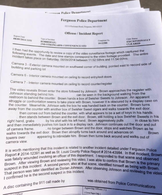 fergusonpolicereport-pagetwo