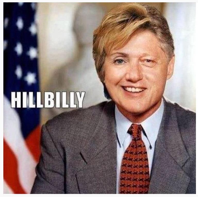 hillbilly_ostrovsky