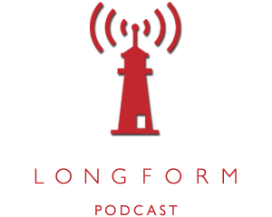 podcast31
