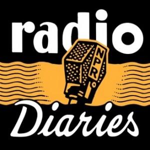 podcast48