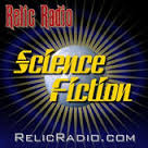 podcast51