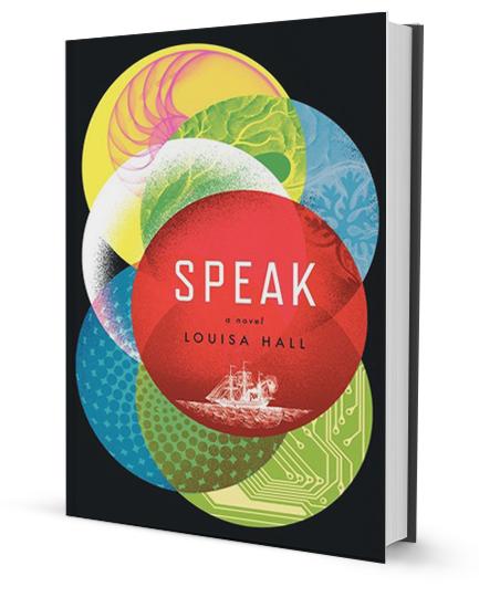 speakhall