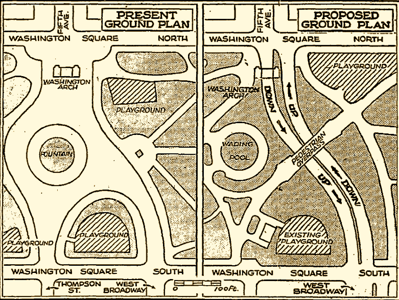 washingtonsquare plan